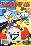 Cover for Donald Duck & Co (Hjemmet / Egmont, 1948 series) #5/2005