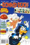Cover for Donald Duck & Co (Hjemmet / Egmont, 1948 series) #10/2005