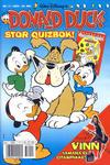 Cover for Donald Duck & Co (Hjemmet / Egmont, 1948 series) #11/2005