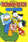 Cover for Donald Duck & Co (Hjemmet / Egmont, 1948 series) #12/2005