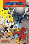 Cover for Bilag til Donald Duck & Co (Hjemmet / Egmont, 1997 series) #12/2005