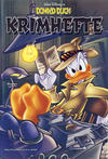 Cover for Bilag til Donald Duck & Co (Hjemmet / Egmont, 1997 series) #39/2007