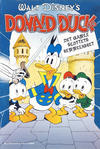 Cover for Bilag til Donald Duck & Co (Hjemmet / Egmont, 1997 series) #12/2008