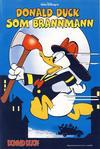 Cover for Bilag til Donald Duck & Co (Hjemmet / Egmont, 1997 series) #46/2008