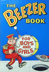 Cover for The Beezer Book (D.C. Thomson, 1958 series) #[1965]