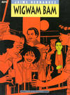 Cover for Love and Rockets (Magic Press, 1998 series) #10