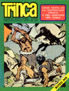 Cover for Trinca (Doncel, 1970 series) #40