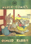 Cover Thumbnail for Boys' and Girls' March of Comics (1946 series) #38 [Sears Variant]