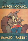 Cover Thumbnail for Boys' and Girls' March of Comics (1946 series) #53 [Sears Boys' and Girls' Variant]
