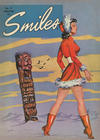 Cover for Smiles (Hardie-Kelly, 1942 series) #17