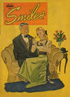 Cover for Smiles (Hardie-Kelly, 1942 series) #18