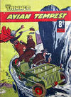 Cover for Little Trimmer Comic (Cleland, 1950 ? series) #12