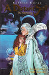 Cover for A Distant Soil (Image, 1997 series) #[1] - The Gathering [Second Printing]