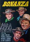 Cover for Bonanza (World Distributors, 1963 series) #1965