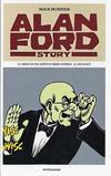 Cover for Alan Ford Story [Alan Ford Mondadori] (Arnoldo Mondadori Editore, 2009 series) #12