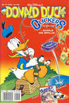 Cover for Donald Duck & Co (Hjemmet / Egmont, 1948 series) #13/2005