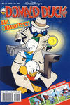 Cover for Donald Duck & Co (Hjemmet / Egmont, 1948 series) #14/2005