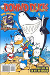 Cover for Donald Duck & Co (Hjemmet / Egmont, 1948 series) #15/2005
