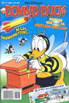 Cover for Donald Duck & Co (Hjemmet / Egmont, 1948 series) #17/2005