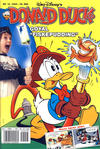 Cover for Donald Duck & Co (Hjemmet / Egmont, 1948 series) #18/2005