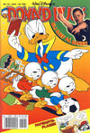 Cover for Donald Duck & Co (Hjemmet / Egmont, 1948 series) #20/2005