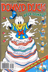 Cover for Donald Duck & Co (Hjemmet / Egmont, 1948 series) #23/2005