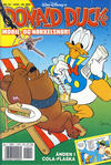 Cover for Donald Duck & Co (Hjemmet / Egmont, 1948 series) #24/2005