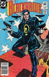 Cover Thumbnail for Blackhawk (1957 series) #257 [Newsstand]