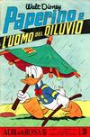 Cover for Albi della Rosa (Arnoldo Mondadori Editore, 1954 series) #274