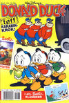 Cover for Donald Duck & Co (Hjemmet / Egmont, 1948 series) #33/2005
