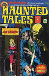 Cover for Haunted Tales (K. G. Murray, 1973 series) #43
