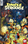 Cover for Uncle Scrooge (IDW, 2015 series) #29 / 433