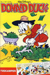 Cover for Donald Duck & Co (Hjemmet / Egmont, 1948 series) #41/2005