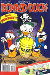 Cover for Donald Duck & Co (Hjemmet / Egmont, 1948 series) #39/2005