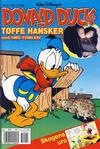Cover for Donald Duck & Co (Hjemmet / Egmont, 1948 series) #45/2005