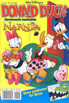 Cover for Donald Duck & Co (Hjemmet / Egmont, 1948 series) #46/2005