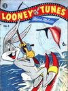 Cover for Looney Tunes (World Distributors, 1953 series) #3