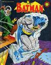 Cover for Batman (Arnoldo Mondadori Editore, 1966 series) #30