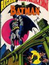 Cover for Batman (Arnoldo Mondadori Editore, 1966 series) #48