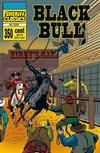 Cover for Sheriff Classics (Windmill Comics, 2011 series) #9268