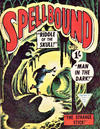 Cover for Spellbound (L. Miller & Son, 1960 ? series) #29