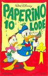 Cover for I Classici di Walt Disney (Arnoldo Mondadori Editore, 1977 series) #14