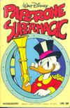 Cover for I Classici di Walt Disney (Arnoldo Mondadori Editore, 1977 series) #16