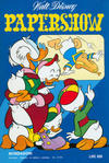 Cover for I Classici di Walt Disney (Arnoldo Mondadori Editore, 1977 series) #23