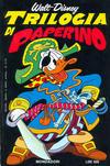 Cover for I Classici di Walt Disney (Arnoldo Mondadori Editore, 1977 series) #27
