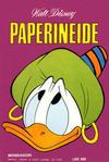 Cover for I Classici di Walt Disney (Arnoldo Mondadori Editore, 1977 series) #37
