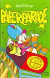Cover for I Classici di Walt Disney (Arnoldo Mondadori Editore, 1977 series) #34