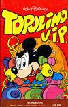 Cover for I Classici di Walt Disney (Arnoldo Mondadori Editore, 1977 series) #36