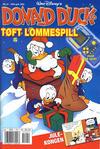 Cover for Donald Duck & Co (Hjemmet / Egmont, 1948 series) #51/2005