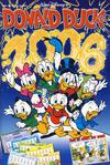 Cover for Donald Duck & Co (Hjemmet / Egmont, 1948 series) #52/2005